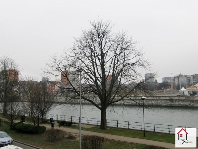 Appartement - Liège - #1503870-10