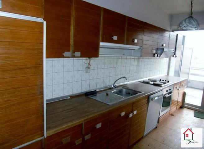 Appartement - Liège - #1503870-4