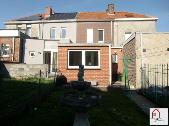 Maison - Saint-Nicolas - #1509725-11