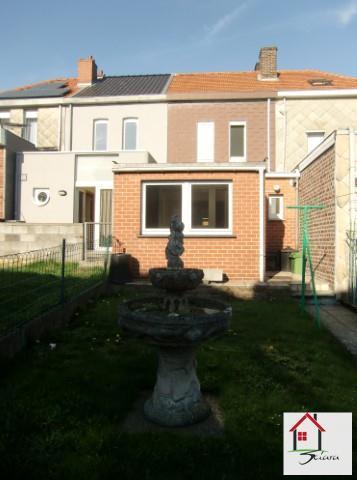Maison - Saint-Nicolas - #1509725-12