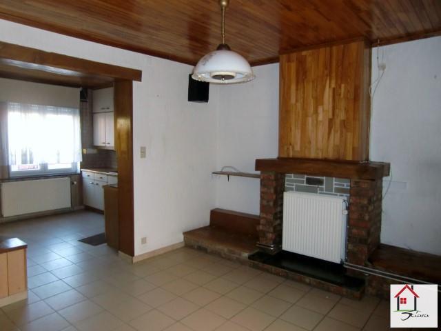 Maison - Saint-Nicolas - #1509725-4