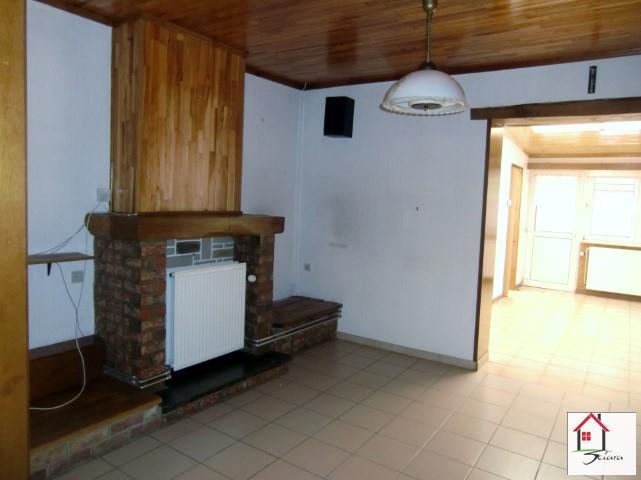 Maison - Saint-Nicolas - #1509725-3