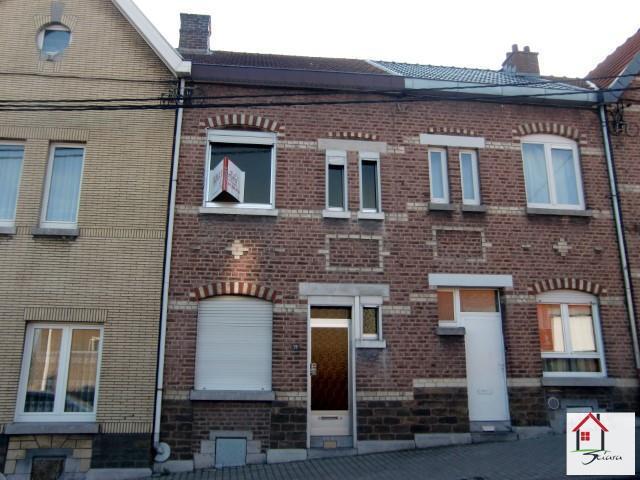 Maison - Saint-Nicolas - #1509725-0