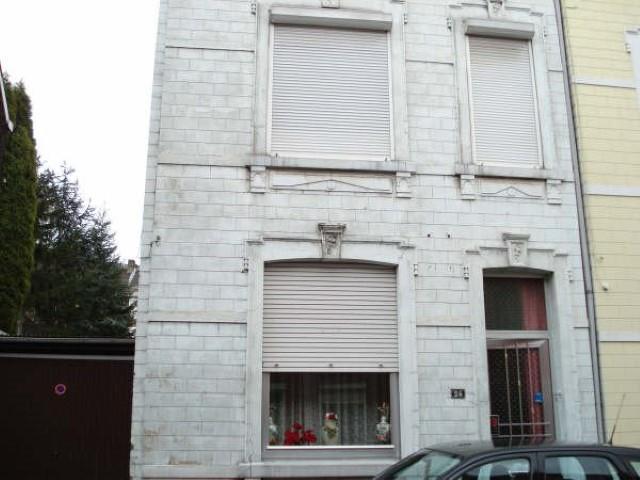Maison - Seraing - #1510080-1