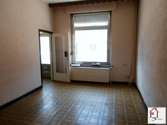 Maison - Seraing - #1510080-4