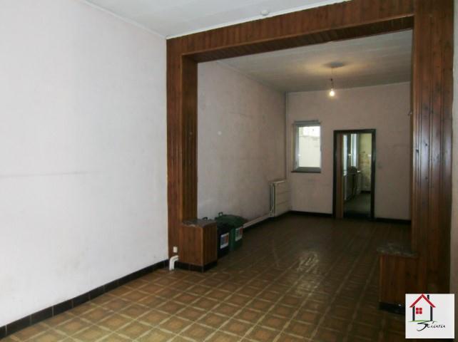 Maison - Seraing - #1510080-3