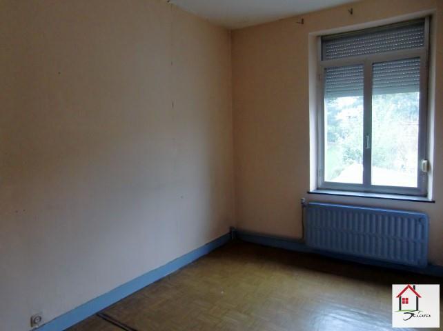 Maison - Seraing - #1510080-10