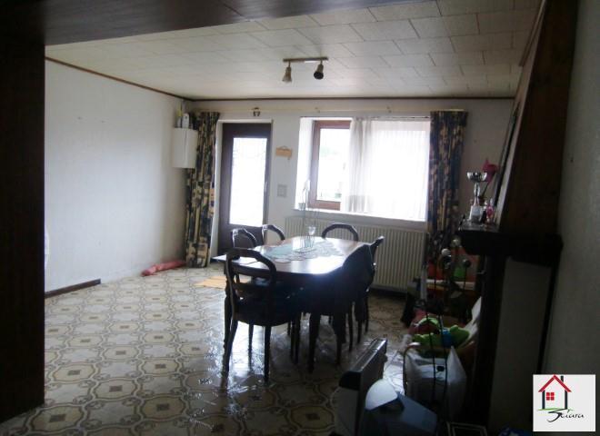 Maison - Seraing - #1512037-2