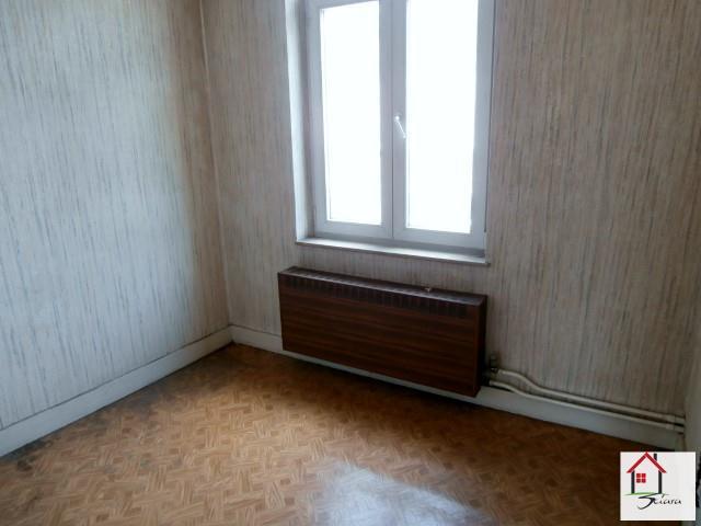 Maison - Herstal - #1522853-7