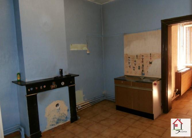 Maison - Herstal - #1522853-2