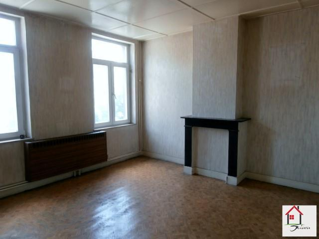 Maison - Herstal - #1522853-6