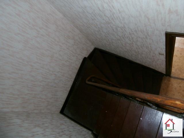 Maison - Herstal - #1522853-4