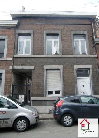 Maison - Herstal - #1522853-0