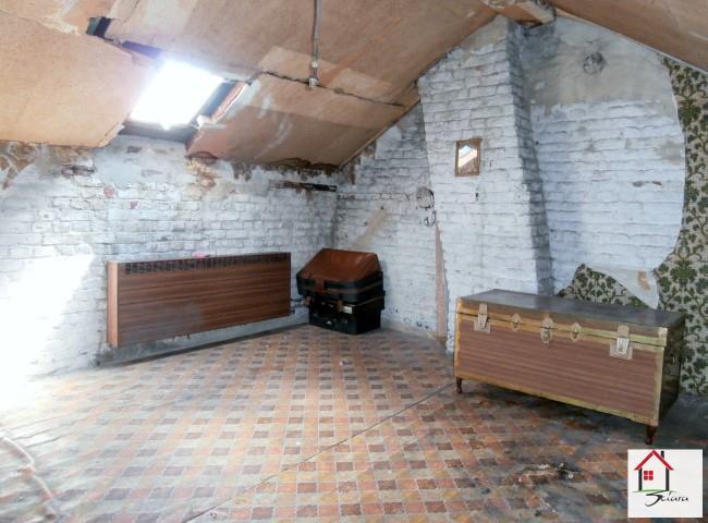 Maison - Herstal - #1522853-8