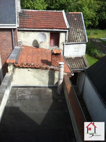 Maison - Liège - #1526166-6