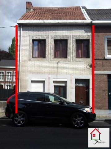 Maison - Liège - #1526166-0