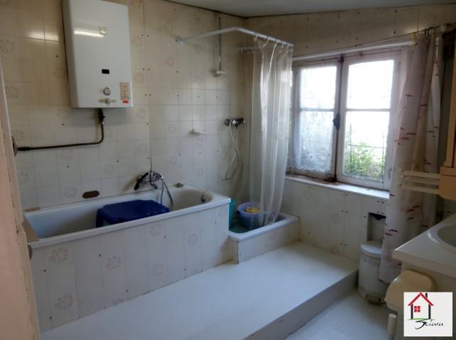 Maison - Seraing - #1526475-7