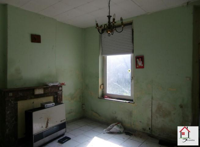 Maison - Seraing Ougrée - #1526476-8