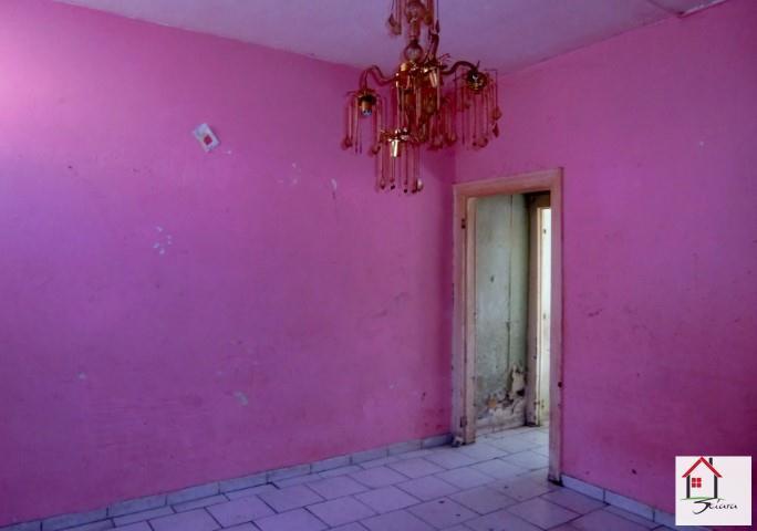 Maison - Seraing Ougrée - #1526476-4