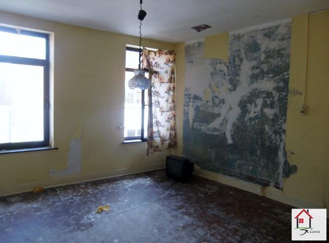 Maison - Seraing Ougrée - #1526476-7