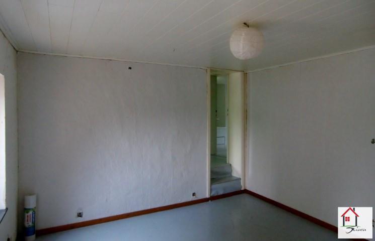Maison - Soumagne Melen - #1536165-10