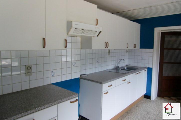 Maison - Soumagne Melen - #1536165-7