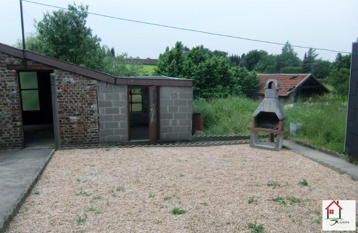 Maison - Soumagne Melen - #1536165-14