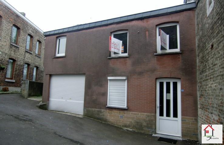Maison - Soumagne Melen - #1536165-1