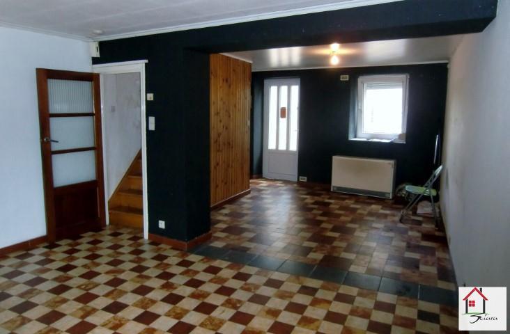 Maison - Soumagne Melen - #1536165-4