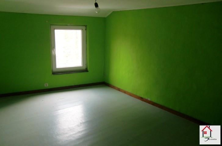 Maison - Soumagne Melen - #1536165-9