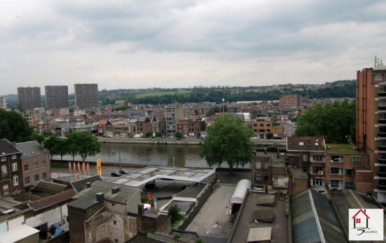 Appartement - Liège - #1541021-11