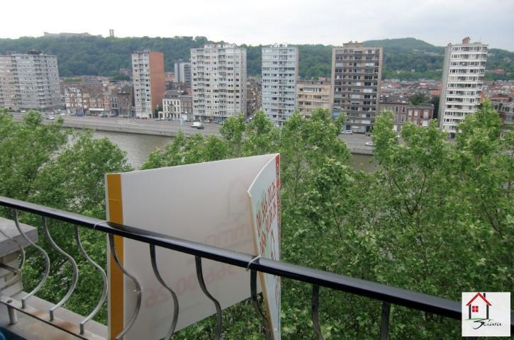 Appartement - Liège - #1541021-9