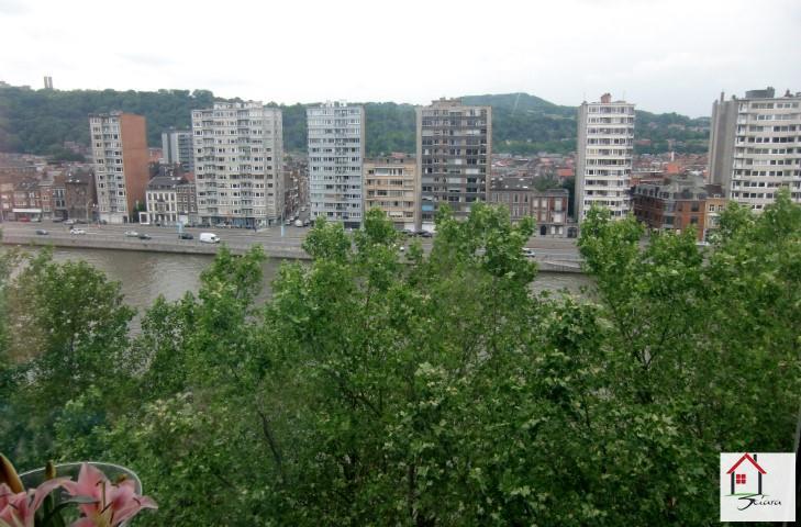 Appartement - Liège - #1541021-8