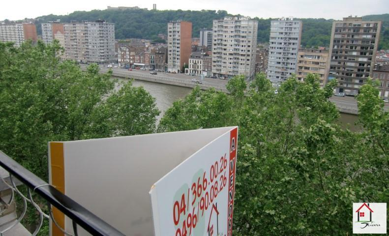 Appartement - Liège - #1541021-10