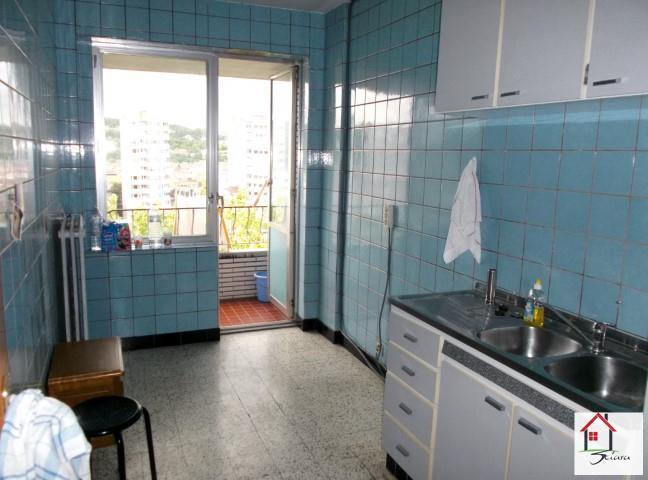 Appartement - Liège - #1541021-3