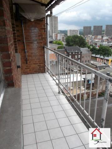 Appartement - Liège - #1541021-6