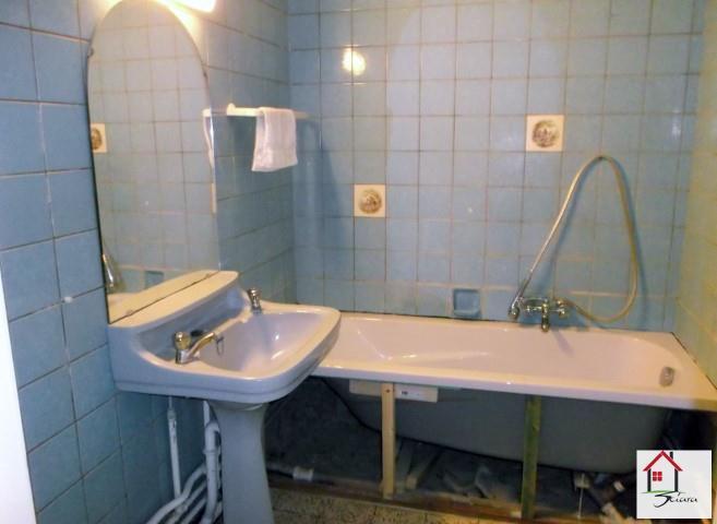 Appartement - Liège - #1541021-2