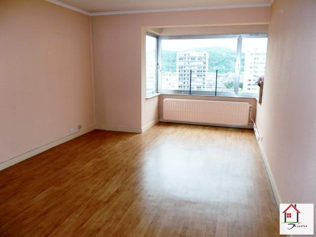Appartement - Liège - #1541021-1
