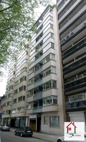 Appartement - Liège - #1541021-7