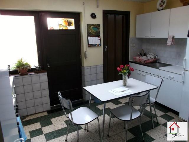 Maison - Seraing Ougrée - #1542951-4