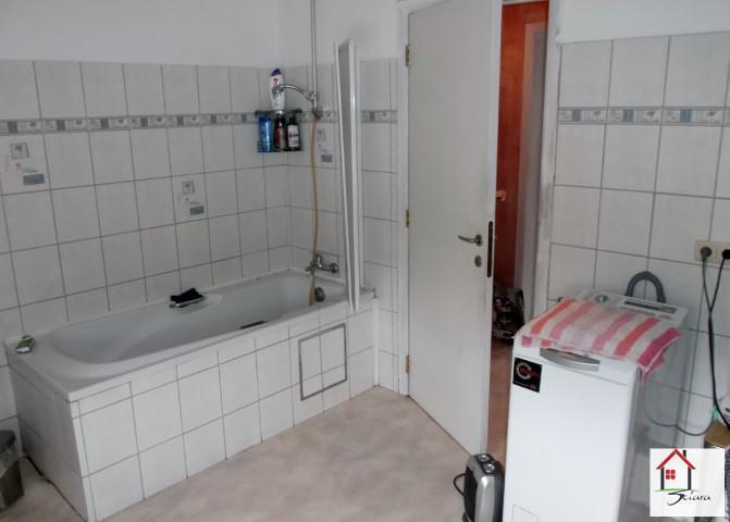 Maison - Seraing - #1546693-6