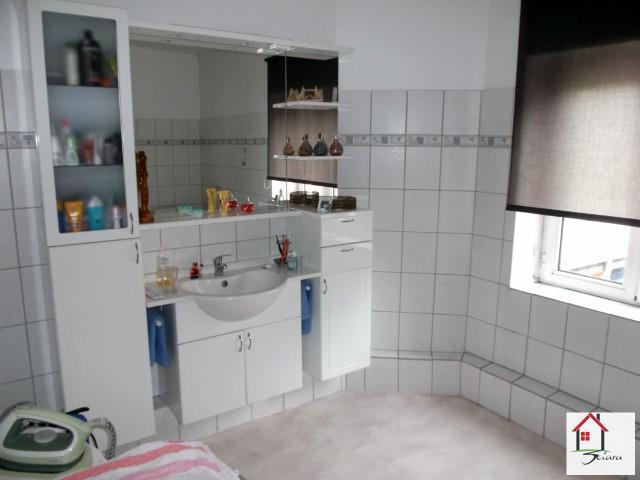 Maison - Seraing - #1546693-5