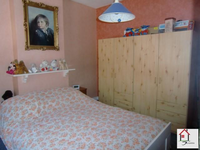 Maison - Seraing Jemeppe-sur-Meuse - #1563512-10