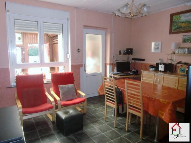 Maison - Seraing Jemeppe-sur-Meuse - #1563512-4