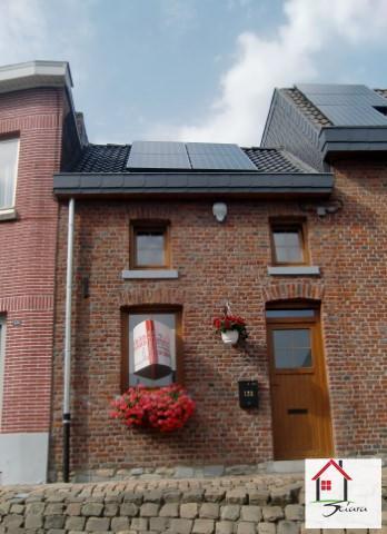 Maison - Liège - #1563728-0