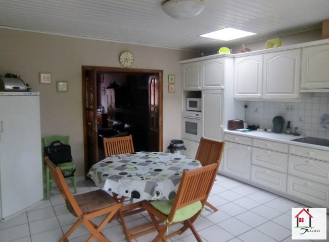 Maison - Seraing Jemeppesur-Meuse - #1563845-4