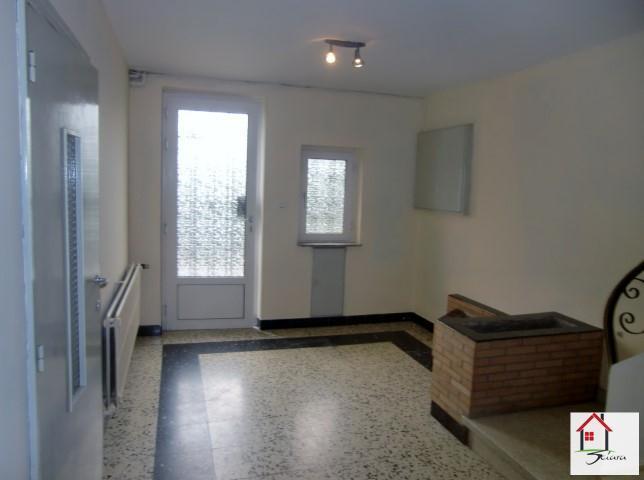 Maison - Herstal - #1564805-2