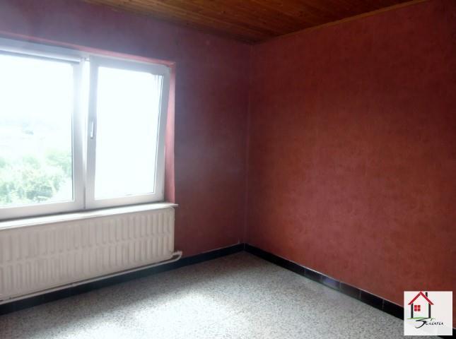 Maison - Herstal - #1564805-13