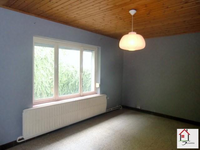 Maison - Herstal - #1564805-11