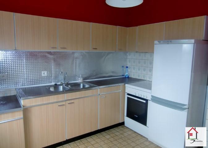 Maison - Herstal - #1564805-6